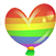 Candy small rainbow.png
