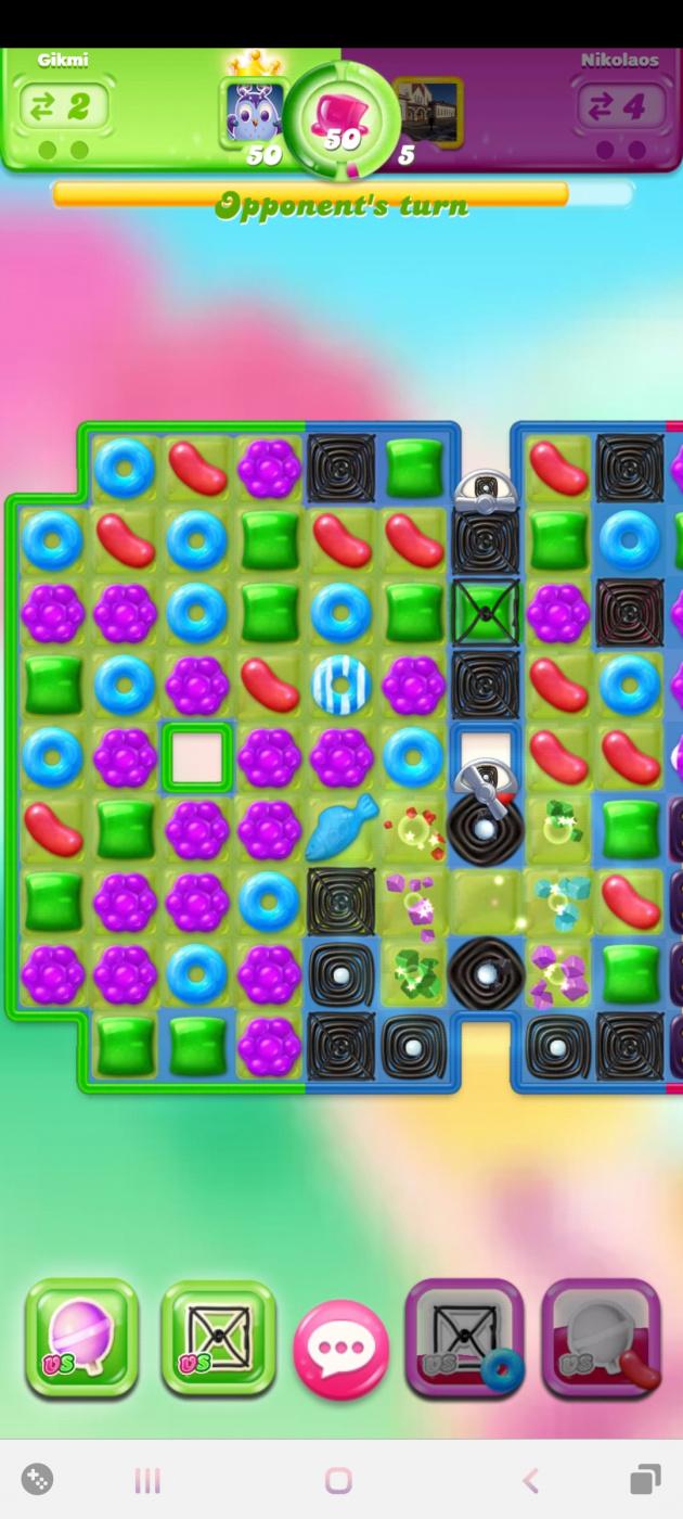 Screenshot_20210128-202824_Candy Crush Jelly.jpg