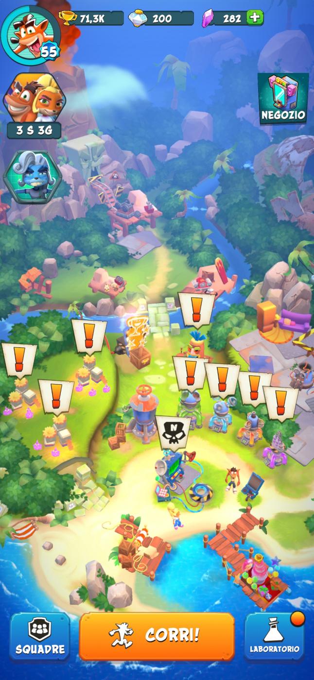 Screenshot_2021-08-27-13-50-01-917_com.king.crash.jpg