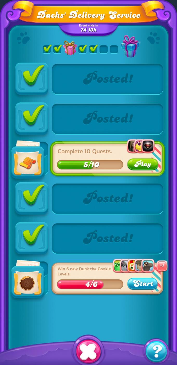 Screenshot_20201026-045906_Candy Crush Friends.jpg