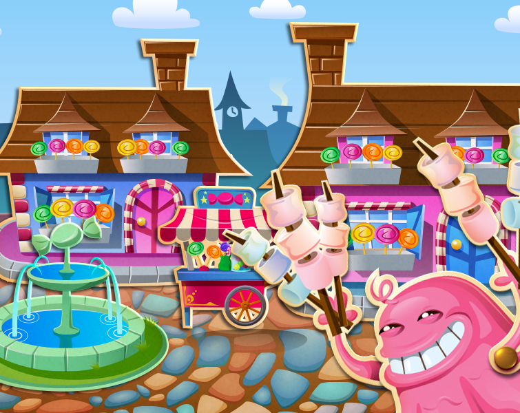 01_candytown_revamp.png