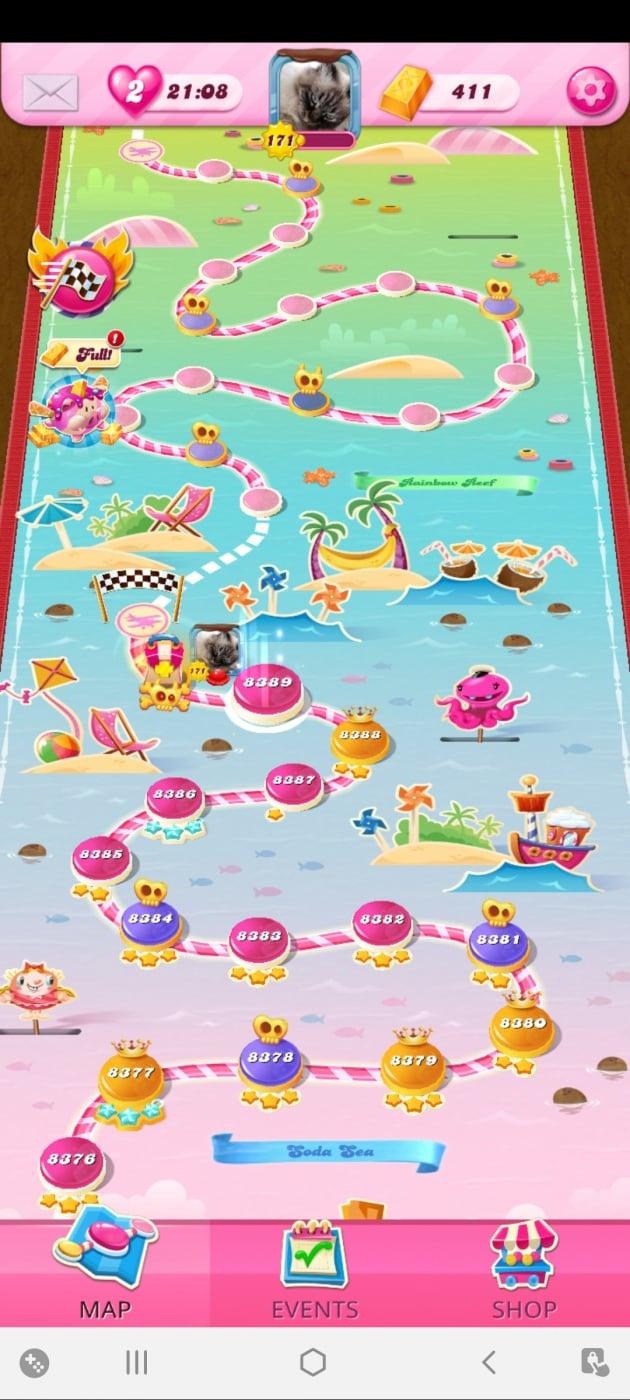 Screenshot_20210407-131536_Candy Crush Saga.jpg