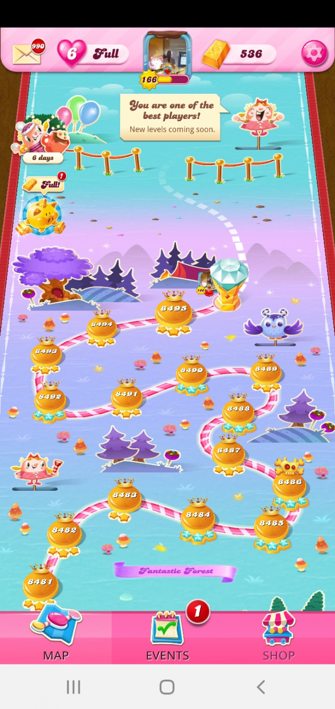 Screenshot_20201230-222844_Candy Crush Saga.jpg