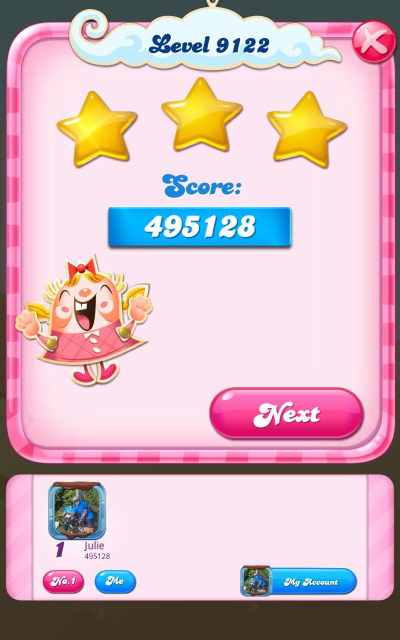 Screenshot_20210506-185945_Candy Crush Saga.jpg