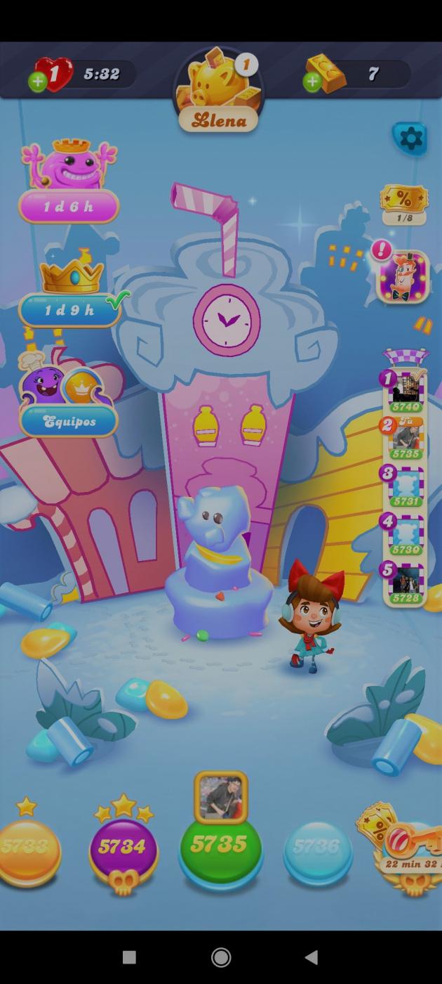 Screenshot_2021-01-16-17-20-31-694_com.king.candycrushsodasaga.jpg