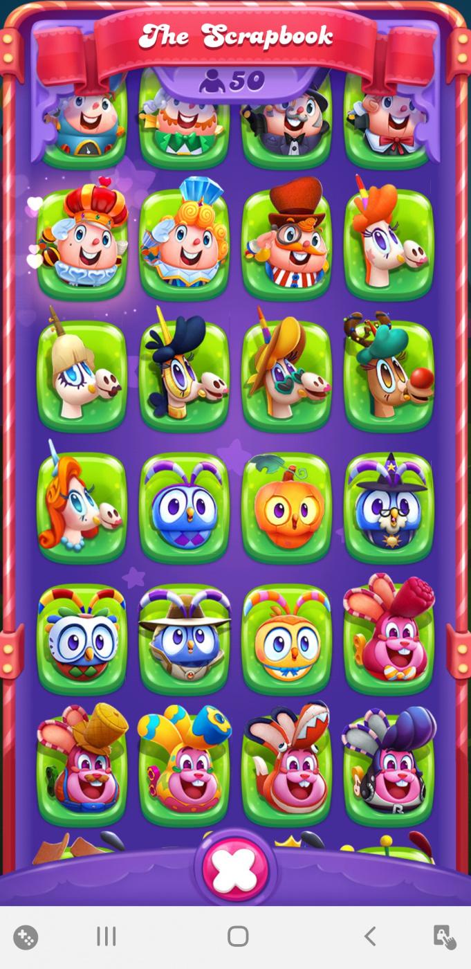 Screenshot_20201008-201925_Candy Crush Friends.jpg