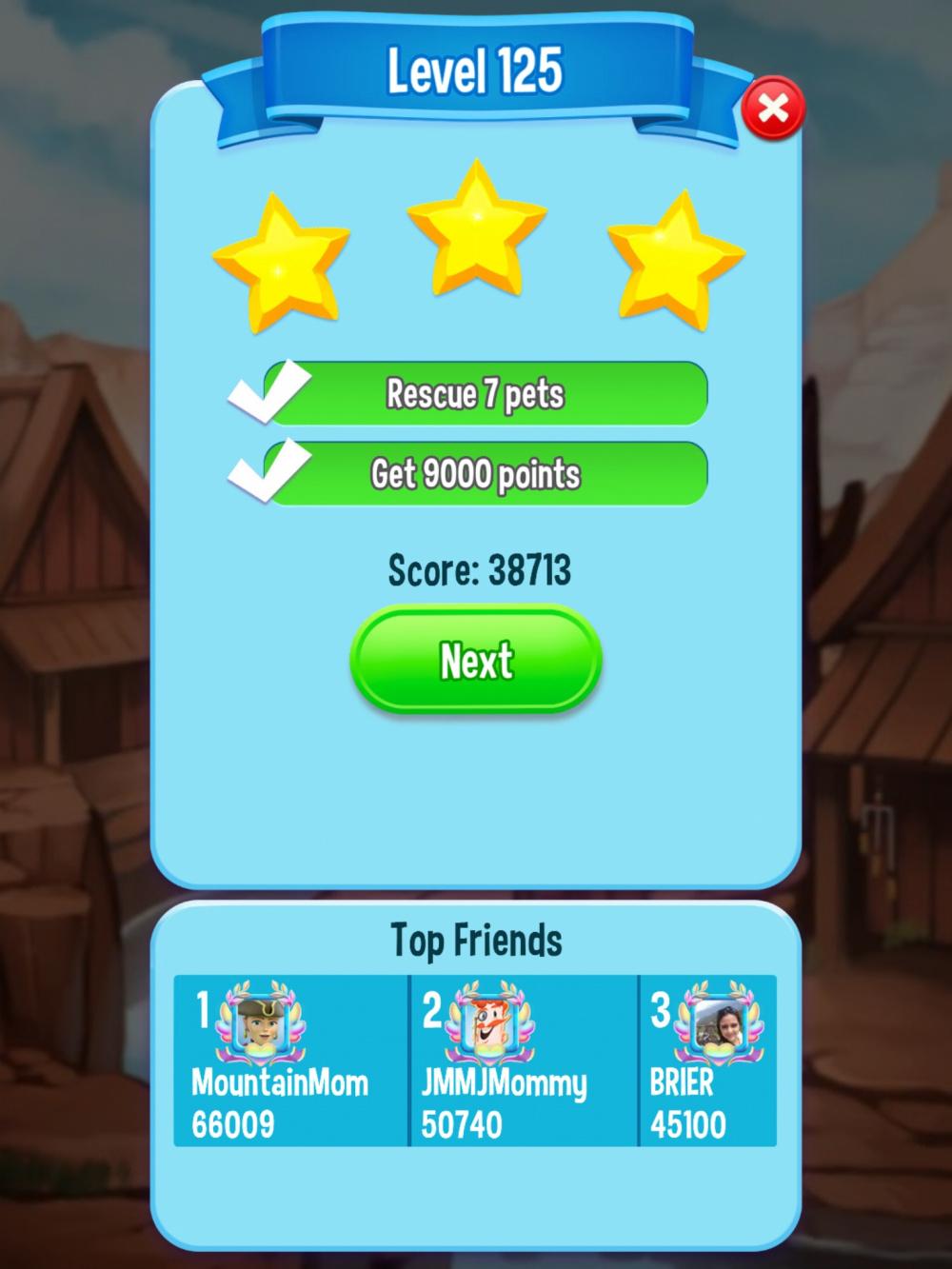 Screenshot_20200807-151832_Pet Rescue Saga.jpg