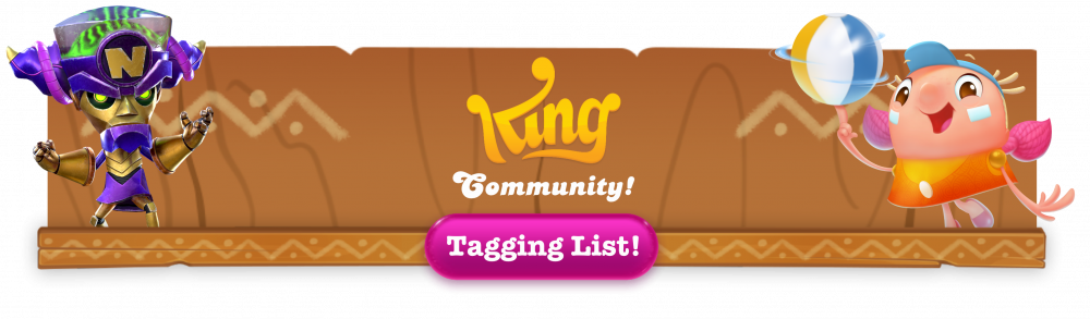"User: ""KING COMMUNITY TAGGING LIST IMAGE.png"""