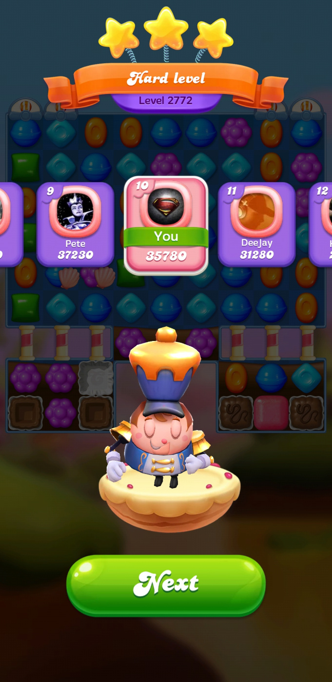Screenshot_20210813-210818_Candy Crush Friends.jpg
