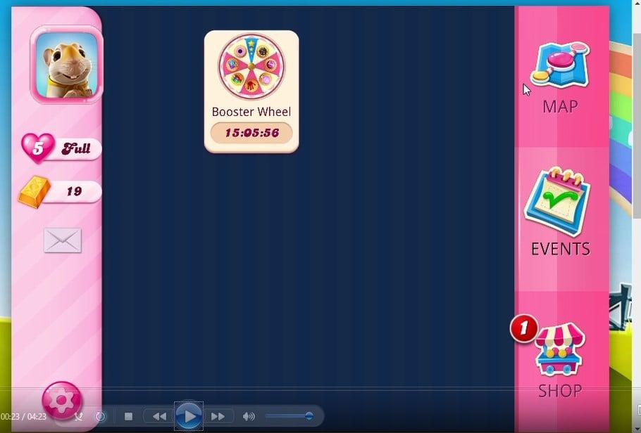 03-Event Screen 2021-06-10.jpg