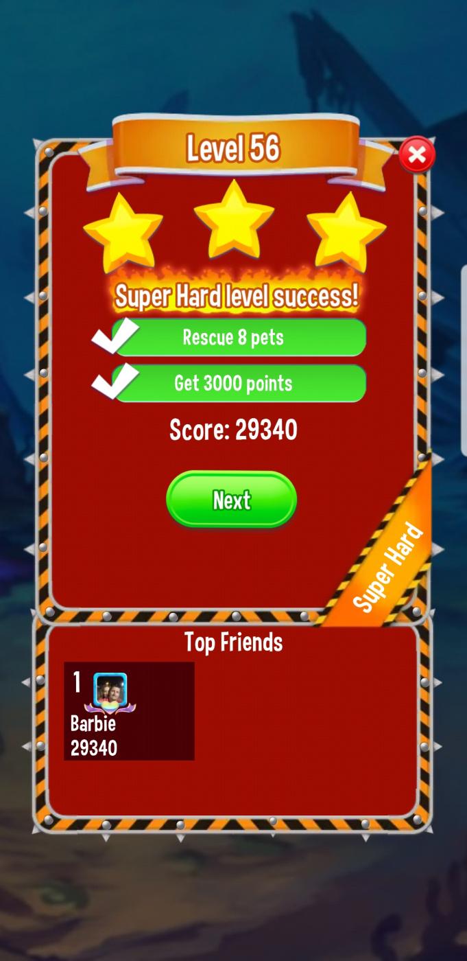 Screenshot_20210118-042558_Pet Rescue Saga.jpg