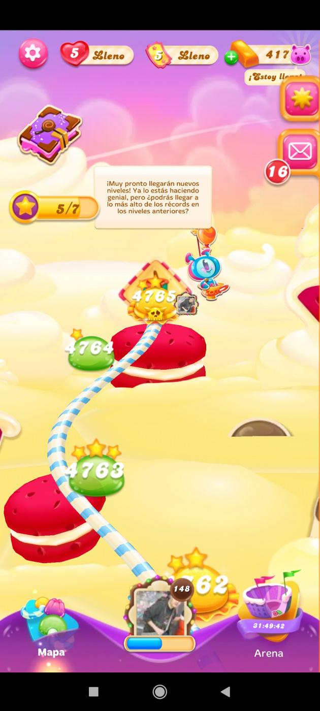 Screenshot_2021-06-22-20-11-17-354_com.king.candycrushjellysaga.jpg