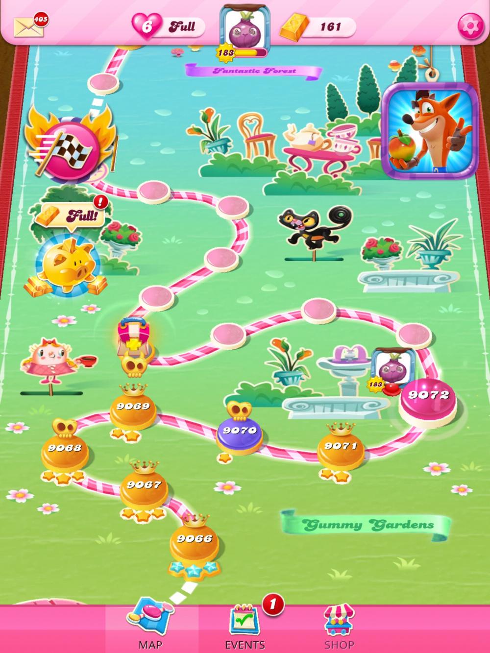 Screenshot_20210407-100024_Candy Crush Saga.jpg