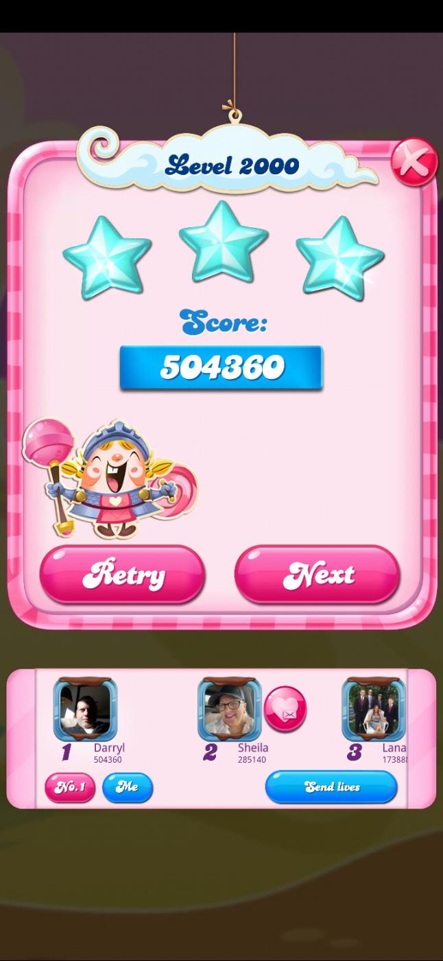 Screenshot_20210628-051849_Candy Crush Saga.jpg