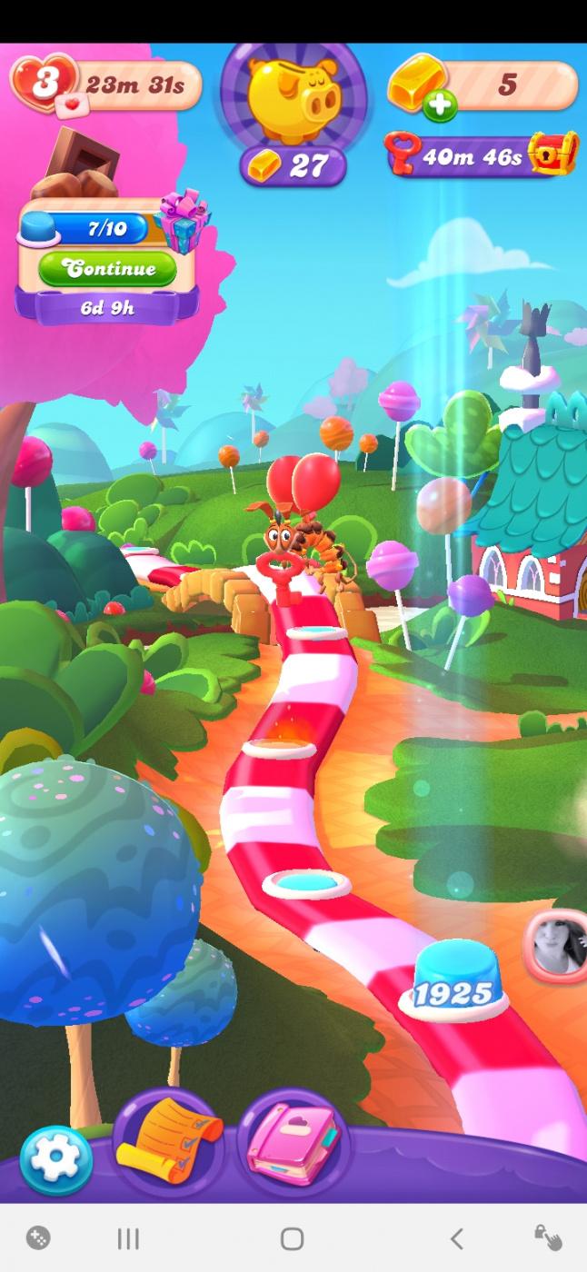 Screenshot_20200608-205345_Candy Crush Friends.jpg