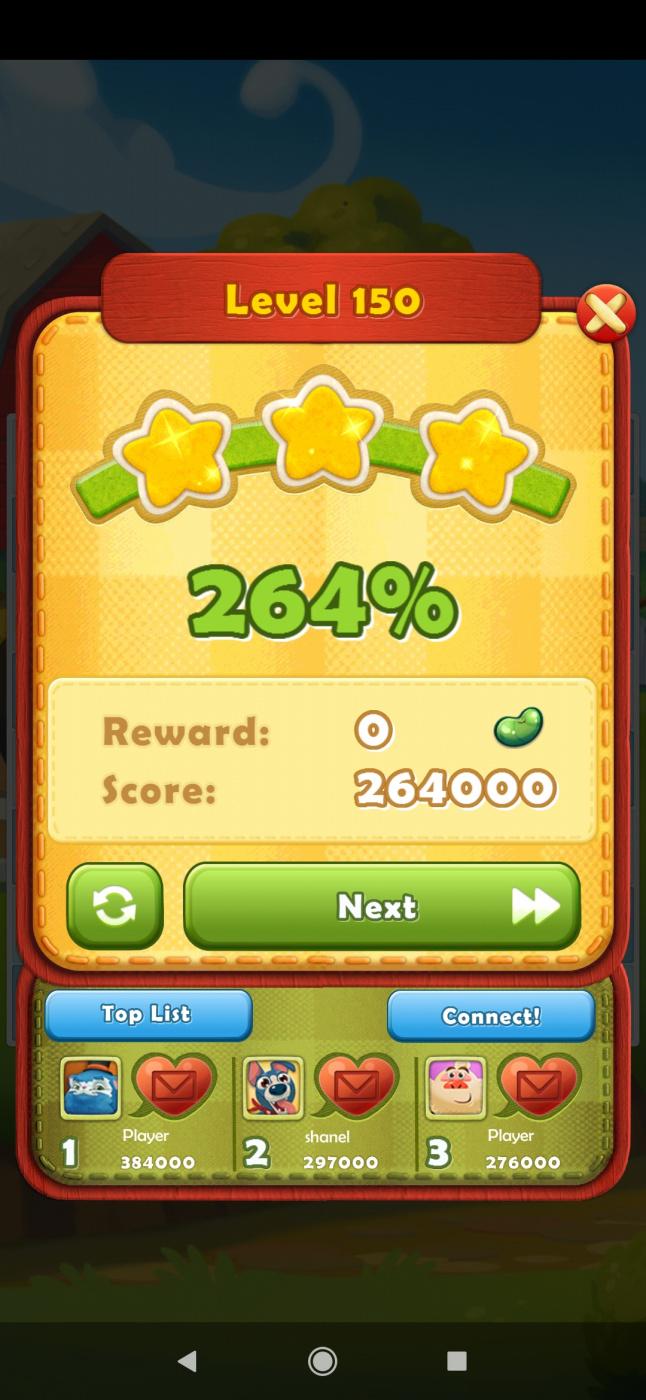 Screenshot_2021-04-04-02-33-59-731_com.king.farmheroessaga.jpg