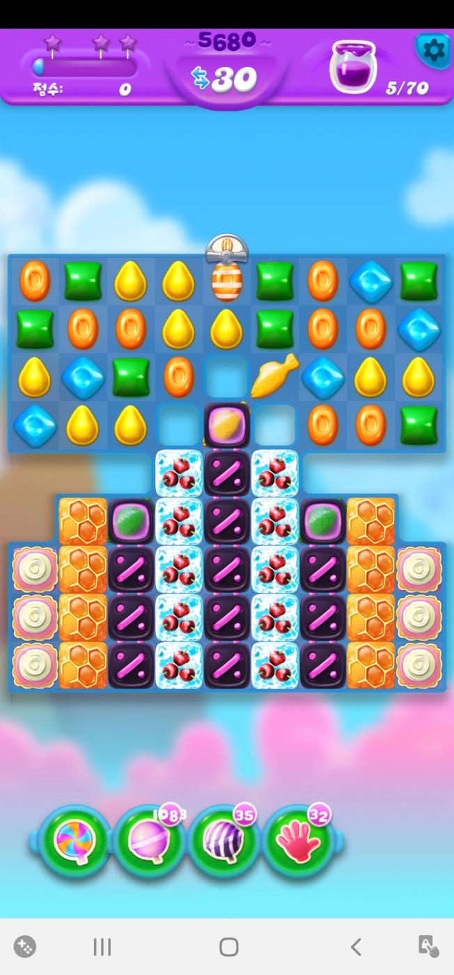 Screenshot_20201020-100612_Candy Crush Soda.jpg