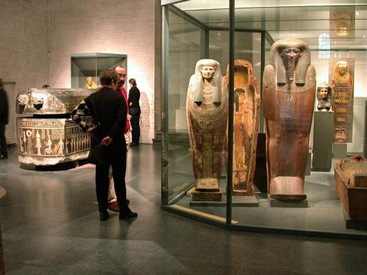 Egyptian-Museum3.jpg