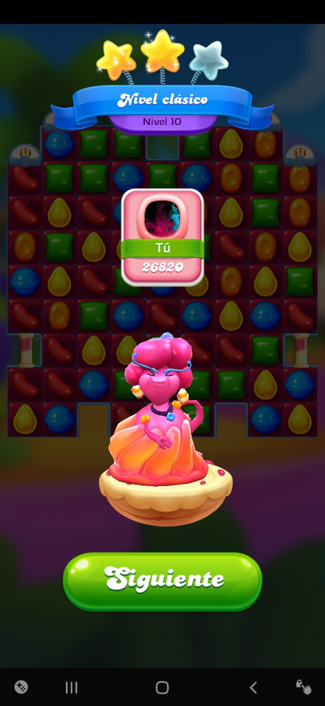 Screenshot_20200603-000049_Candy Crush Friends.jpg