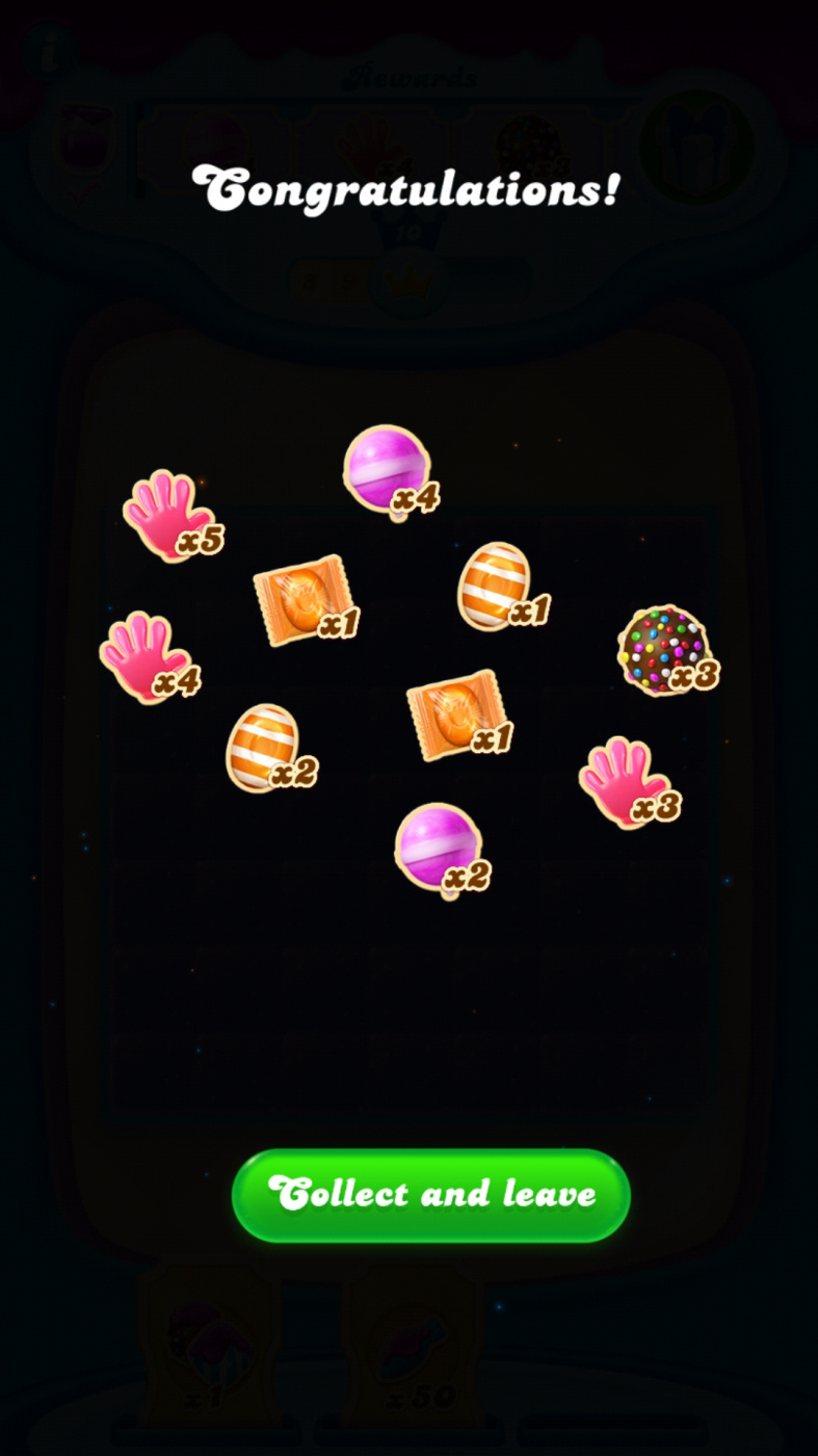 Screenshot_20200827-134240_Candy Crush Soda.jpg
