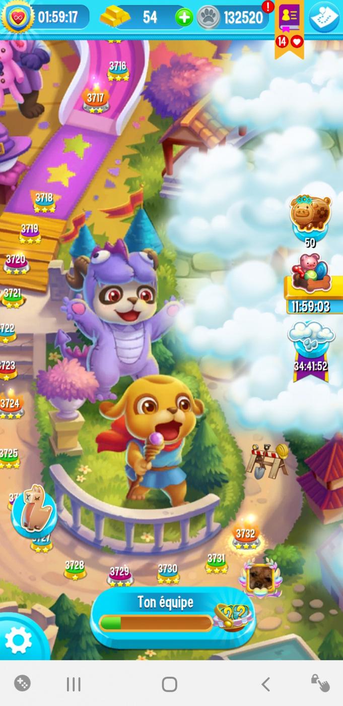 Screenshot_20201005-231809_Pet Rescue Saga.jpg
