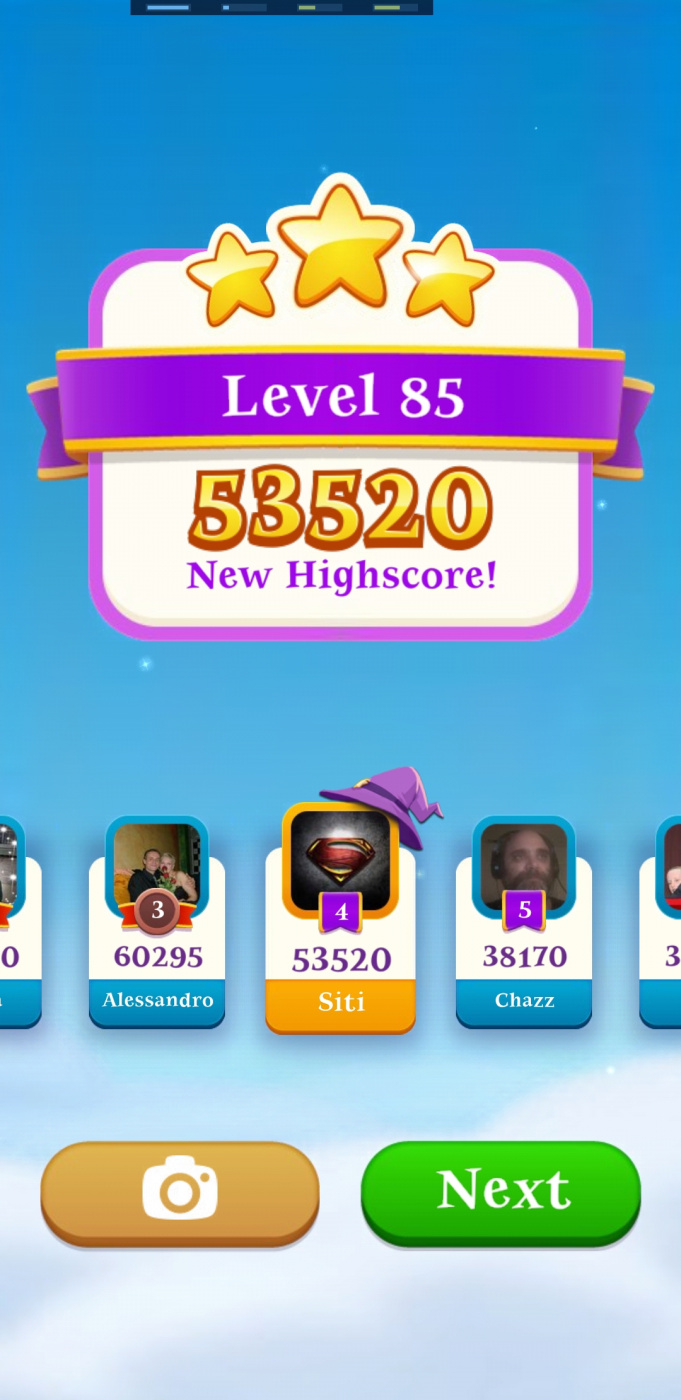 Screenshot_20210513-140339_Bubble Witch Saga 3.jpg