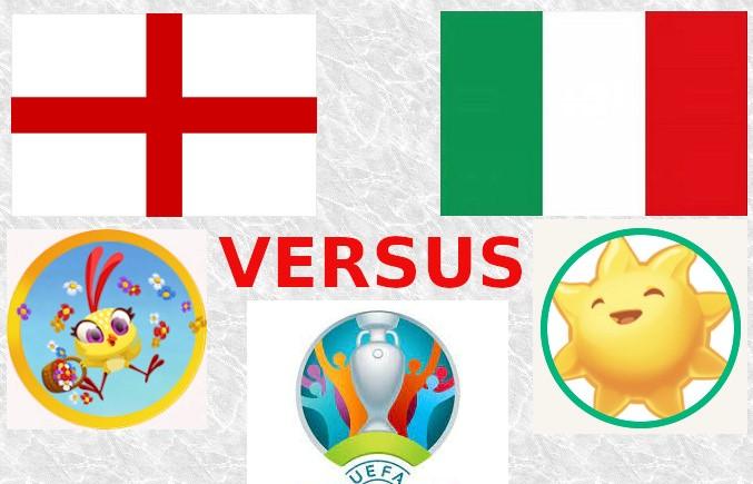 football contest (2).jpg