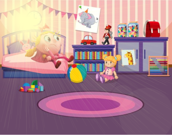 tiffi bedroom.png