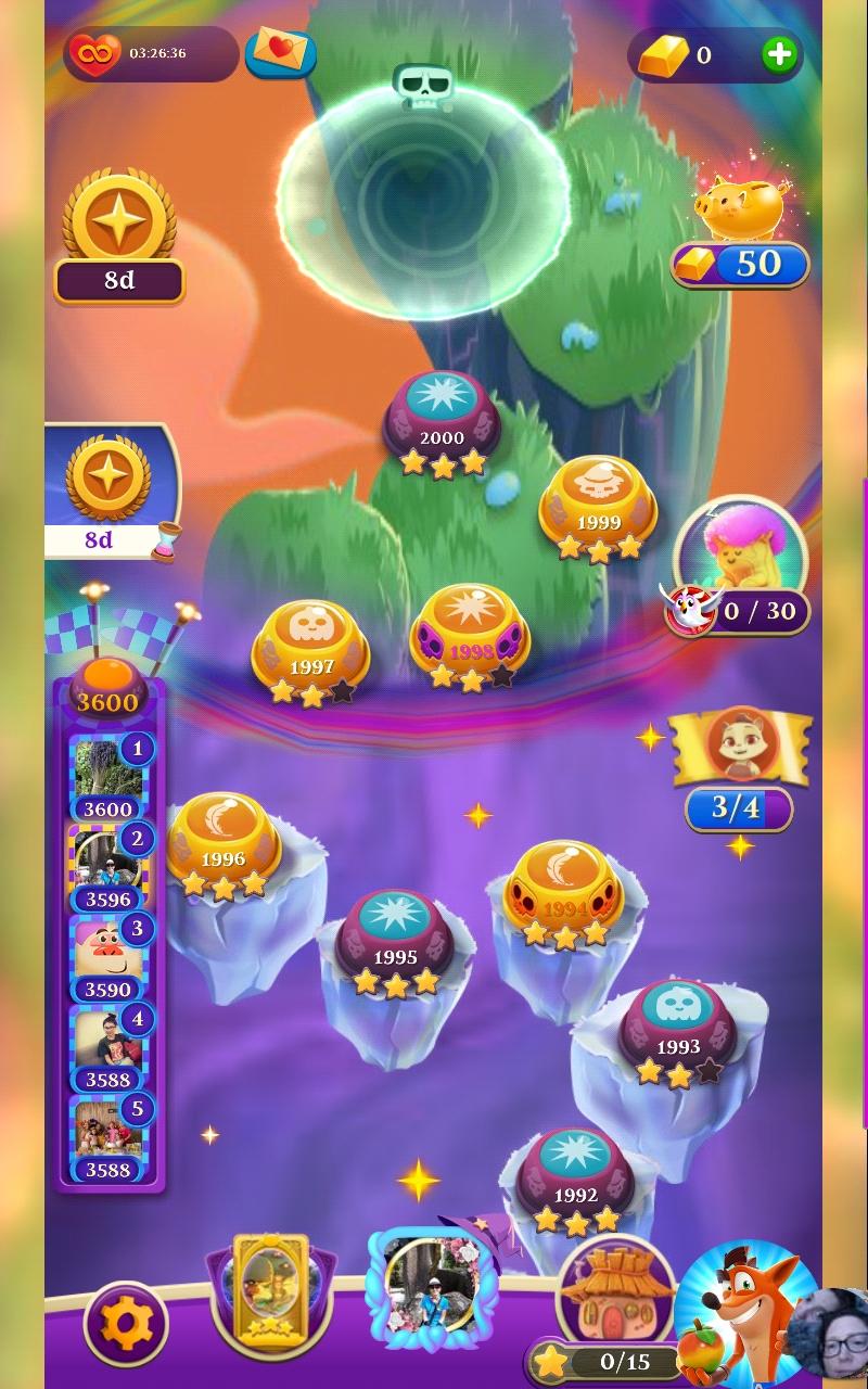 Screenshot_20210328-231338_Bubble Witch Saga 3.jpg