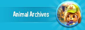 Pet Rescue Saga, Animal Archives.png