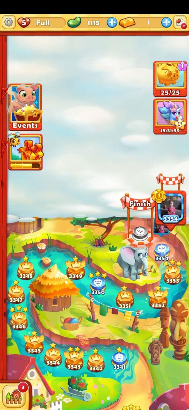 Screenshot_20200726_172823_com.king.farmheroessaga.jpg