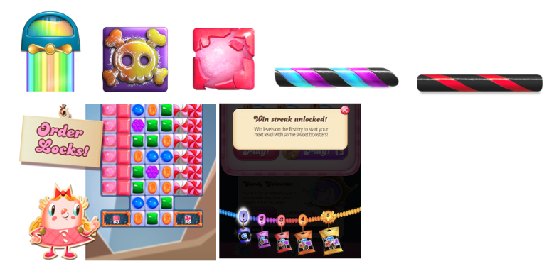 CandyCrushSaga_Features2020.png