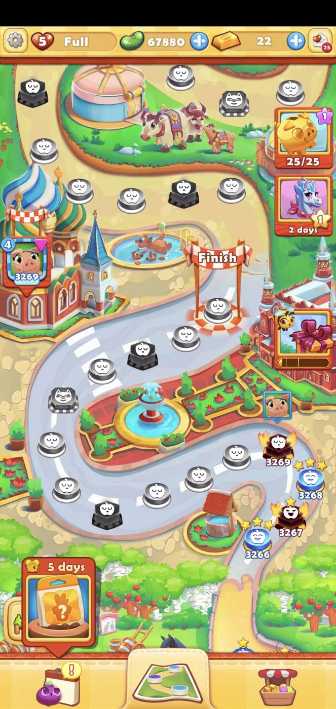 Screenshot_20210427-173854_Farm Heroes Saga.jpg