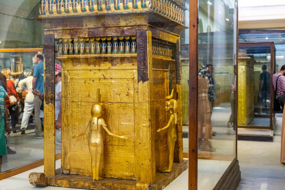 المتحف المصري (6).jpg