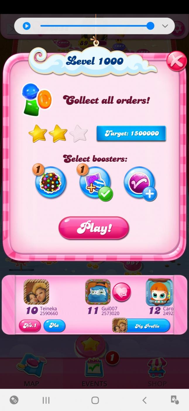 Screenshot_20210117-231605_Candy Crush Saga.jpg