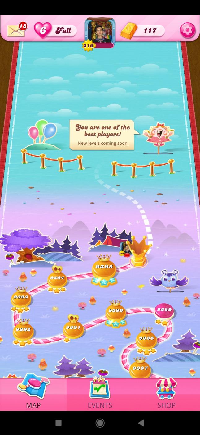 Screenshot_2021-05-25-12-24-30-068_com.king.candycrushsaga.jpg