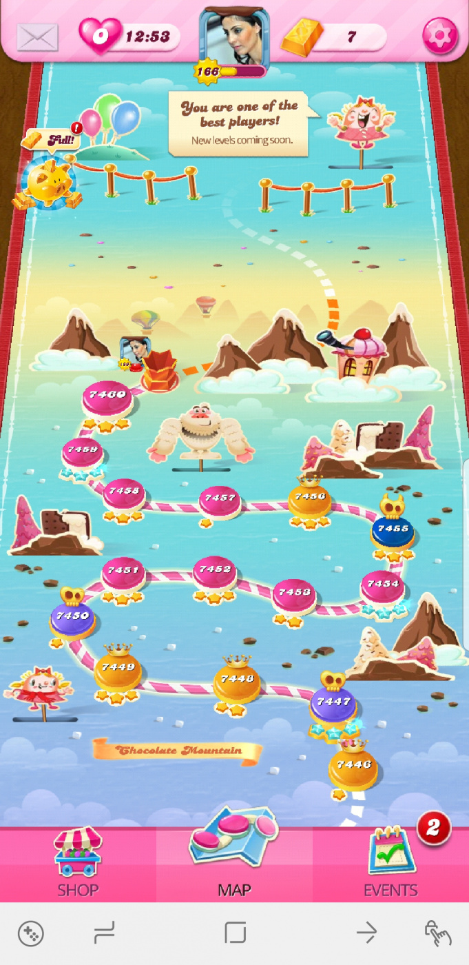 Screenshot_20200804-232417_Candy Crush Saga.jpg