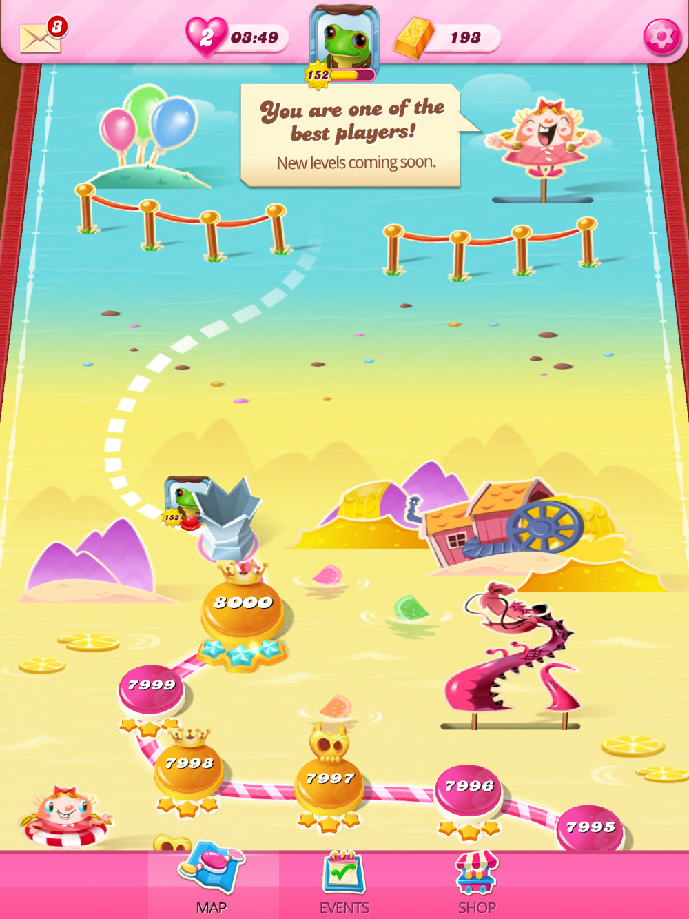 8000 candy crush.PNG