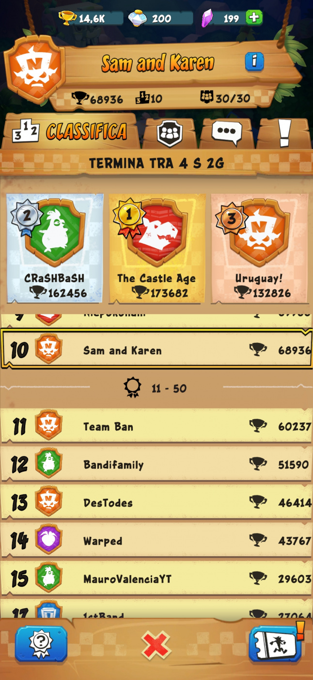 Screenshot_2021-07-17-22-21-41-033_com.king.crash.jpg
