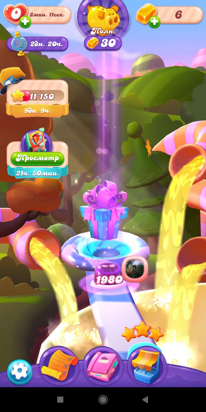 Screenshot_2020-08-21-18-09-20-165_com.king.candycrush4.jpg