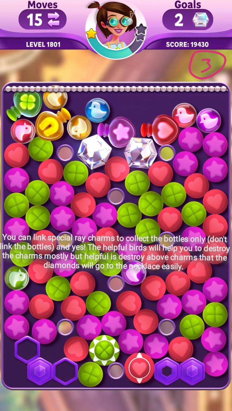 Screenshot_20210129_221851.jpg