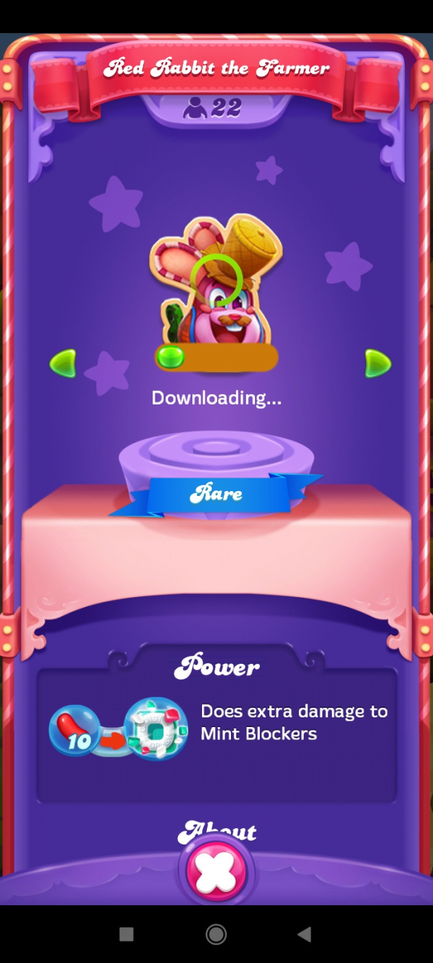 Screenshot_2020-10-20-08-51-39-322_com.king.candycrush4.jpg