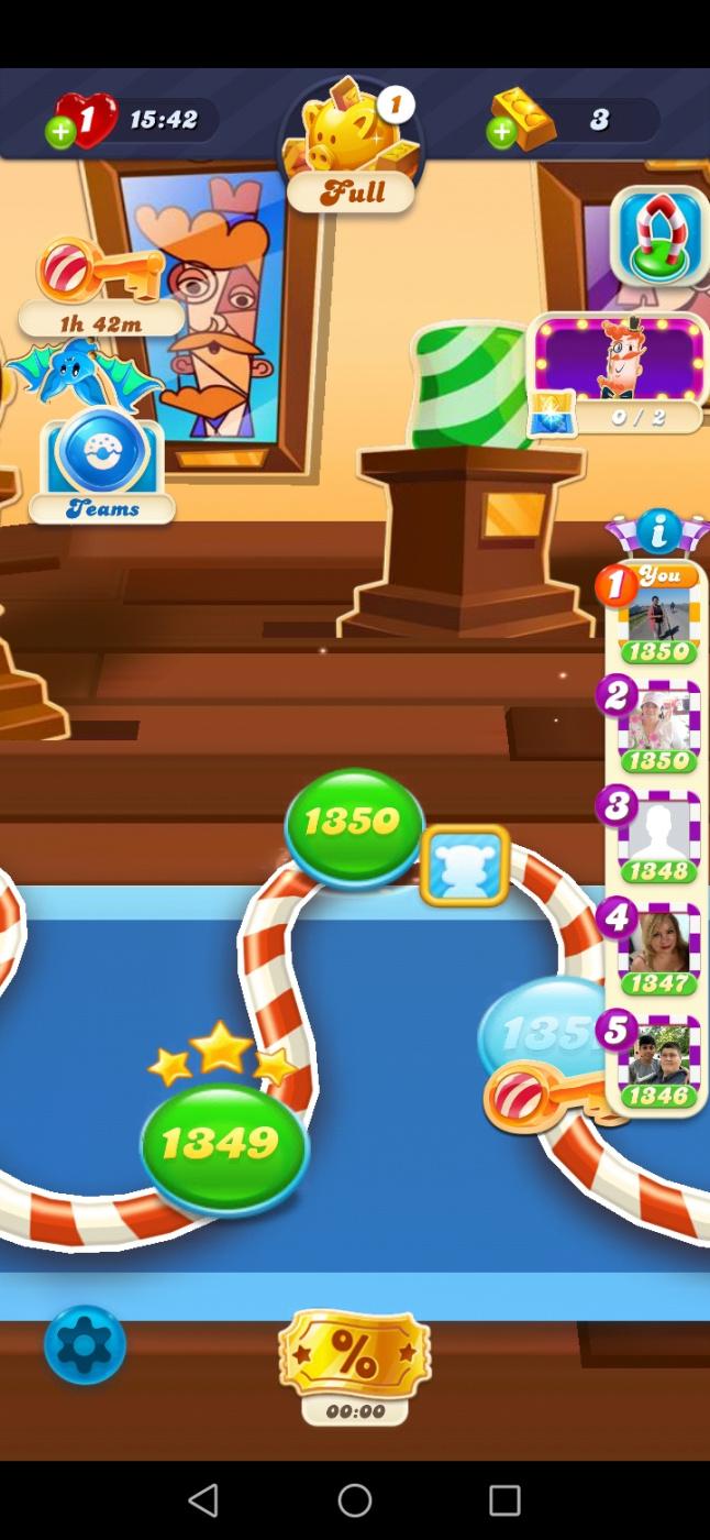 Screenshot_20210127_205034_com.king.candycrushsodasaga.jpg
