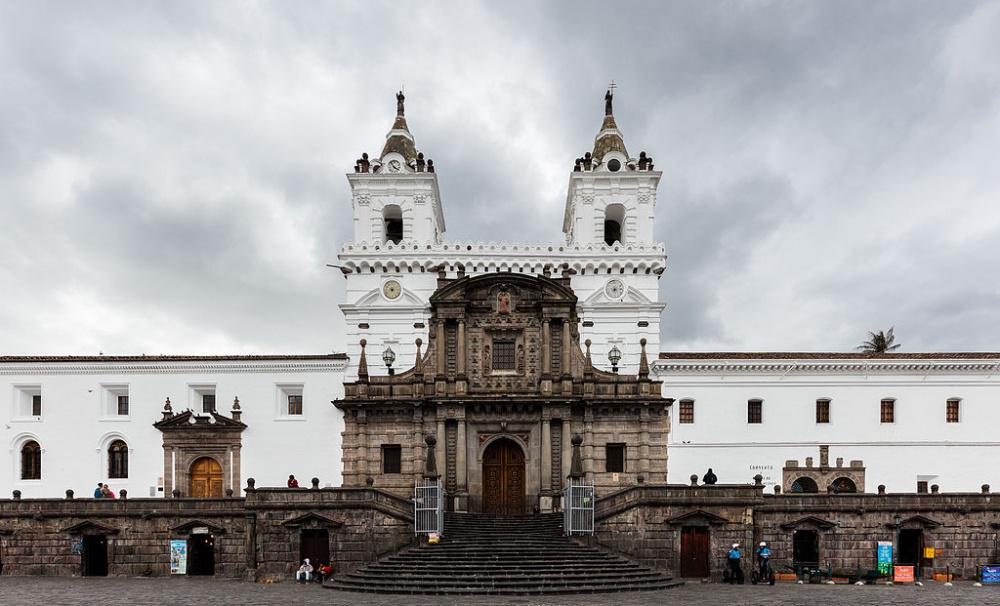 Iglesia_de_San_Francisco,_Quito,_Ecuador,_2015-07-22,_DD_154.JPG