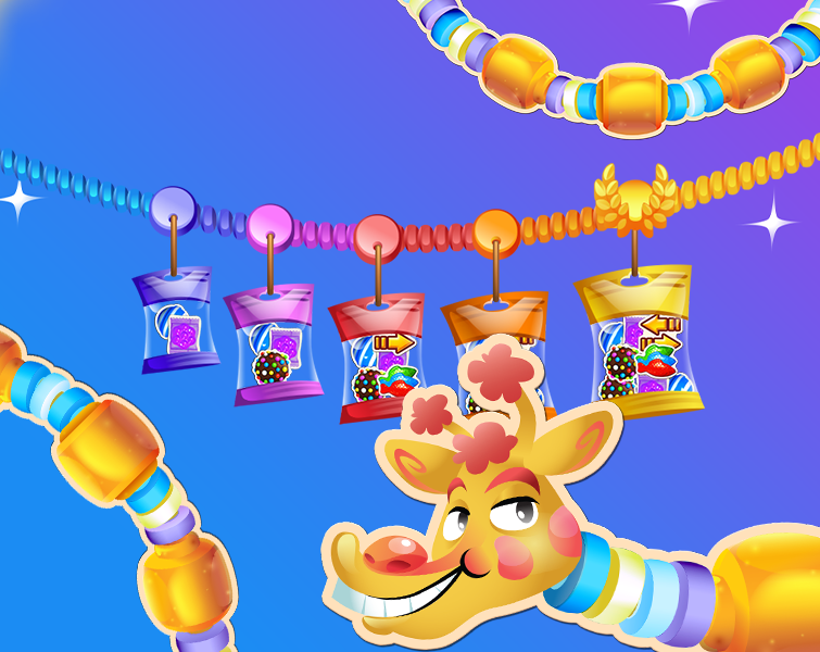 Candy Necklace challenge.png