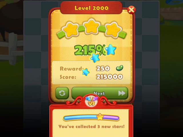 FH level 2000.jpeg
