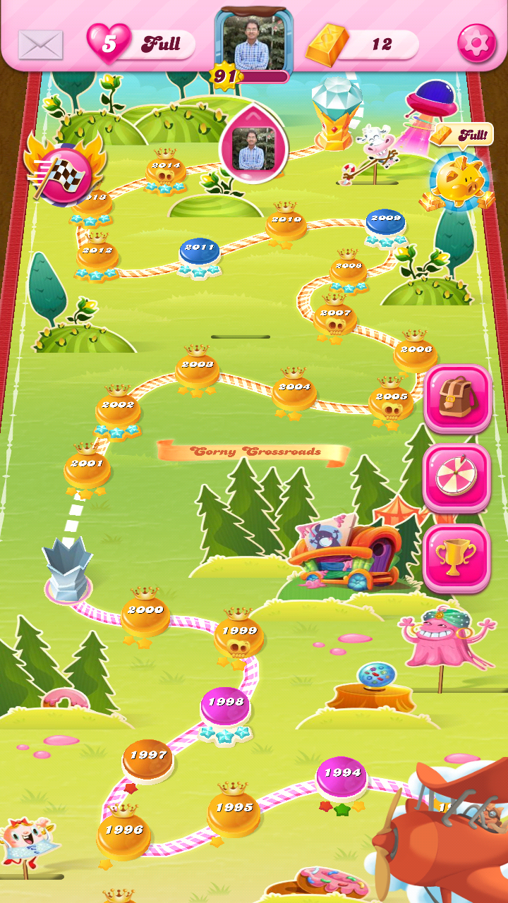 Screenshot_2020-03-10-20-14-22-007_com.king.candycrushsaga.png