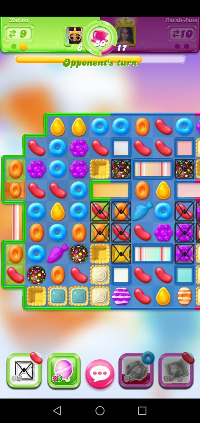Screenshot_20200613_141849_com.king.candycrushjellysaga.jpg