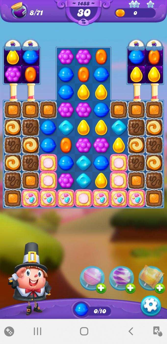 Screenshot_20200215-224527_Candy Crush Friends.jpg