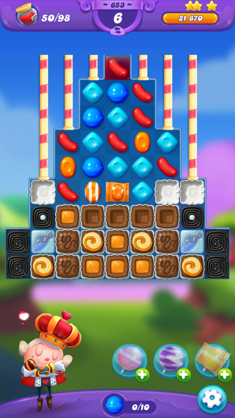 Screenshot_20200311-205857_Candy_Crush_Friends[1].jpg